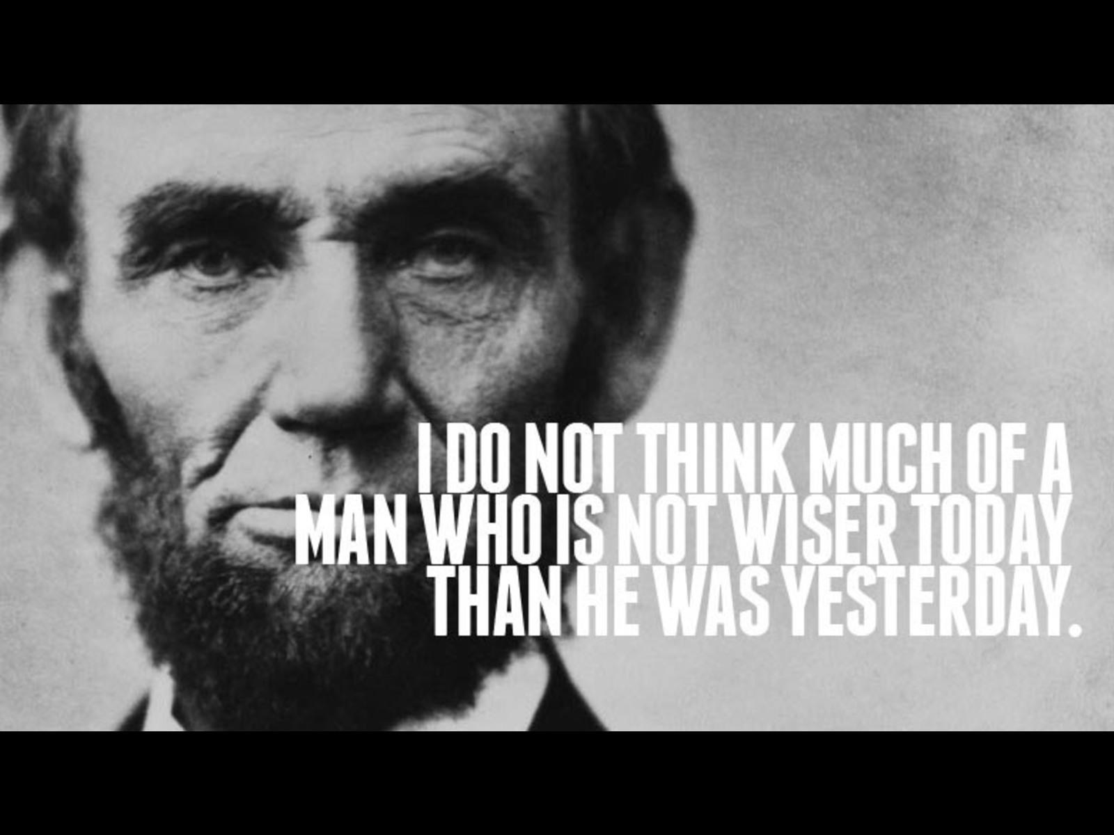 Quotes about Education lincoln 42 quotes