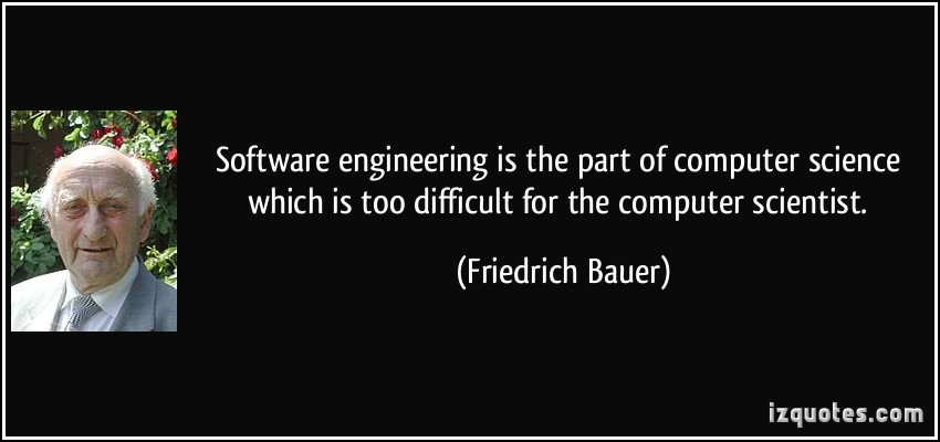 Quotes about Scientists And Engineers 47 quotes