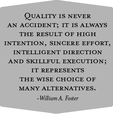 Quotes about Constructs 96 quotes