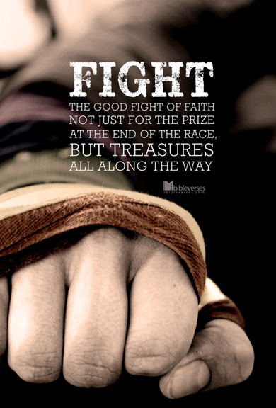 Quotes about Fighting enemies 44 quotes