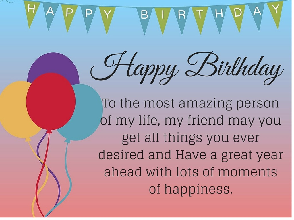 Quotes about Friendship birthday 26 quotes