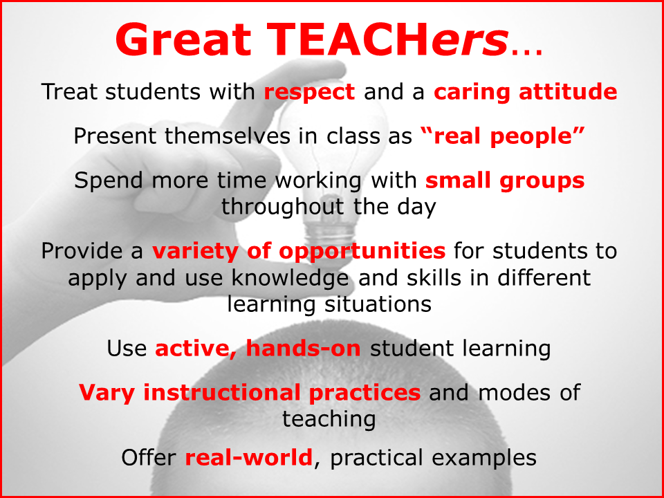 Quotes about Teachers famous 26 quotes