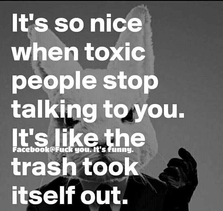 Quotes about Nice People 452 quotes