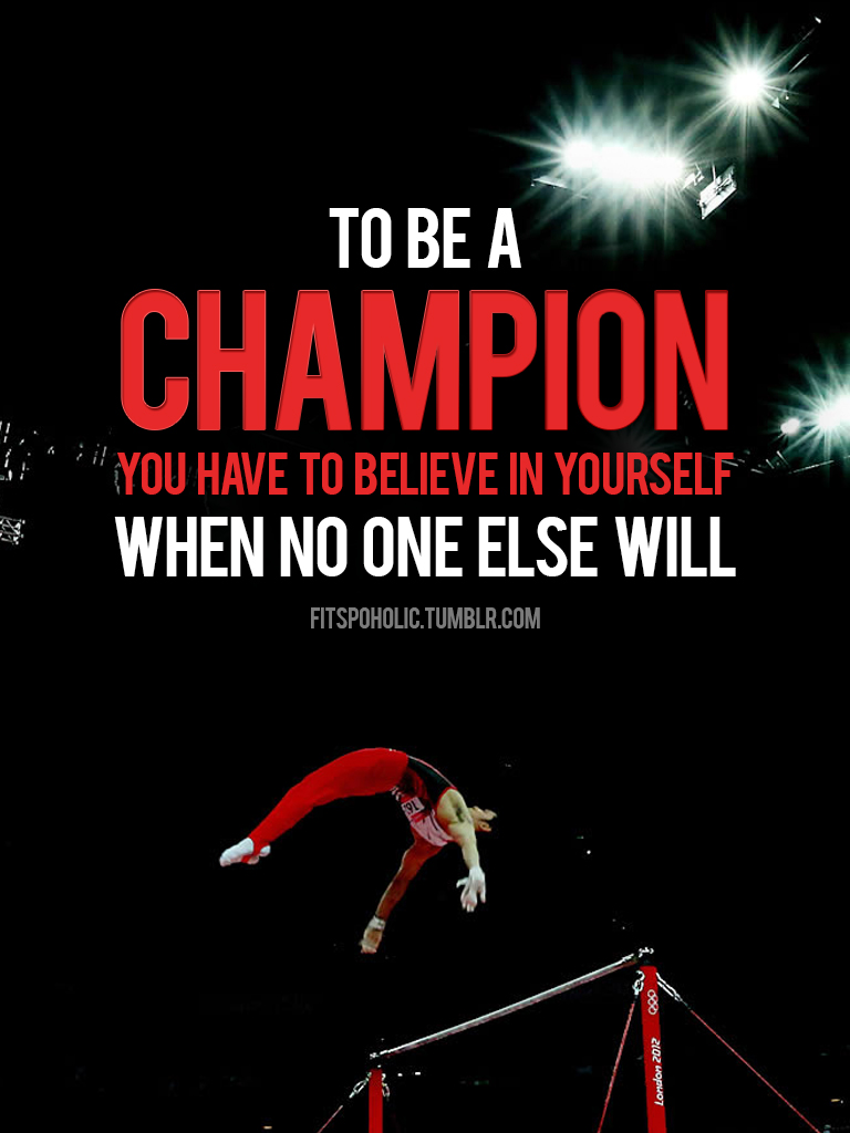 Quotes about Champions of life 60 quotes