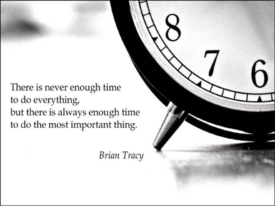 Quotes about Time well used 37 quotes