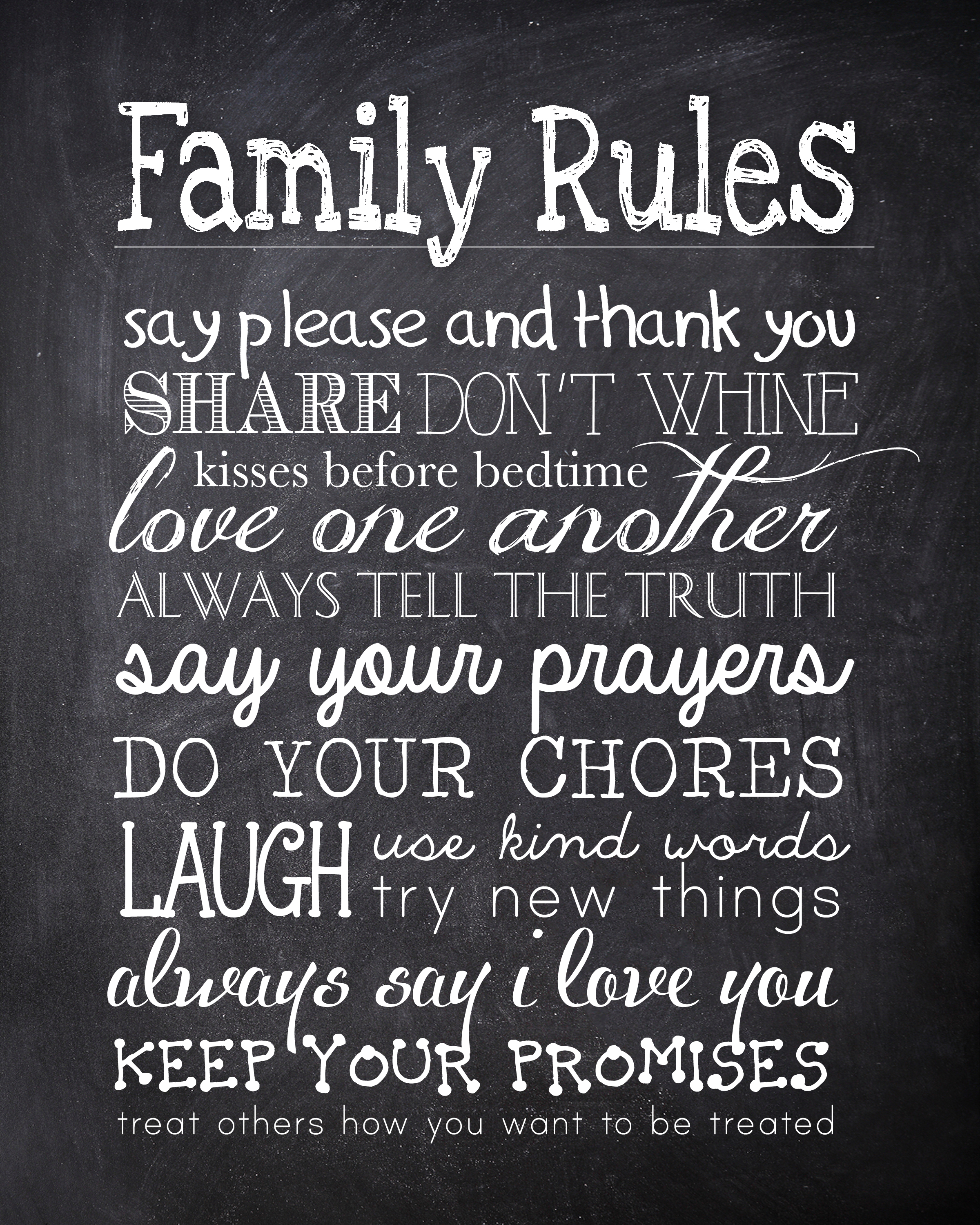 Quotes about Fun with family 50 quotes
