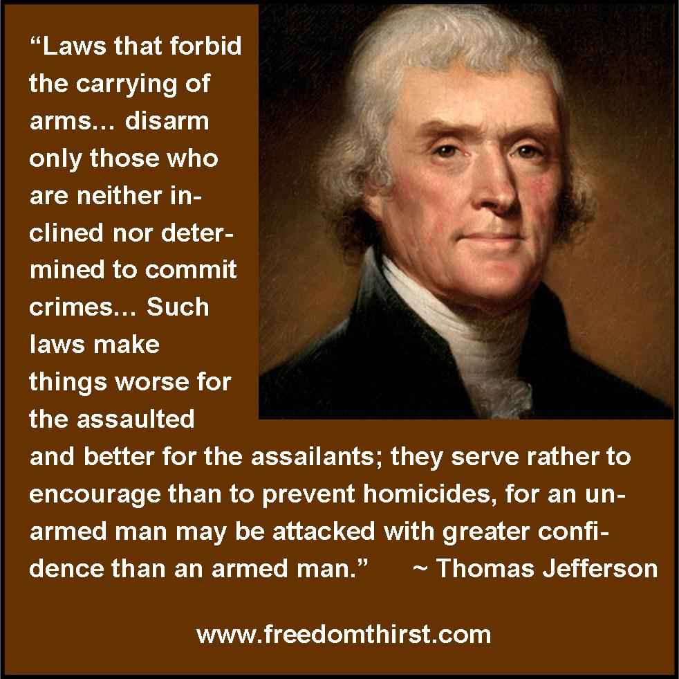 Quotes about Guns 556 quotes