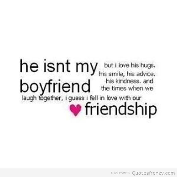 Quotes about Close guy friends 28 quotes