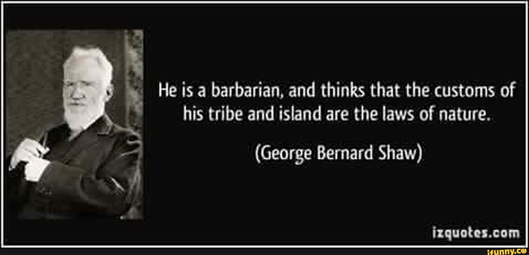 Quotes about Political Animal 39 quotes