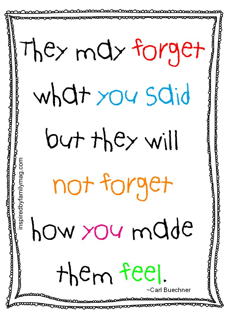 Quotes about True Teacher 46 quotes