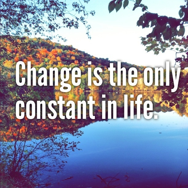 Quotes about Change shakespeare 35 quotes