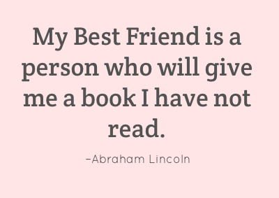 Quotes about Giving books 77 quotes