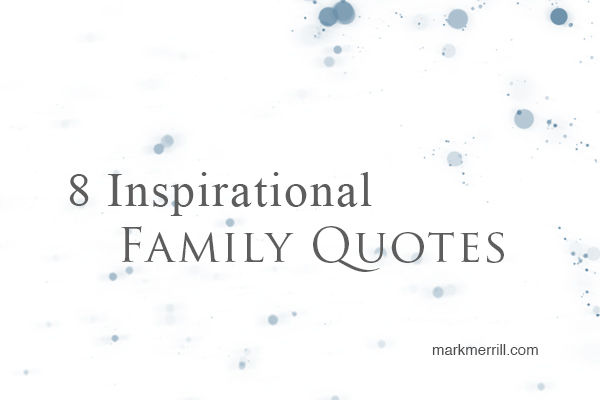 Quotes about Falling apart families 24 quotes