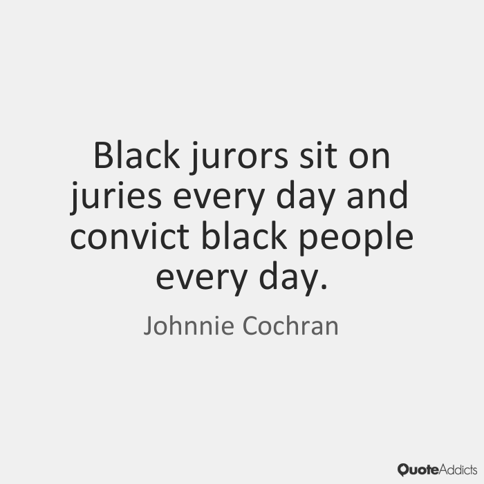 Quotes about N word 545 quotes