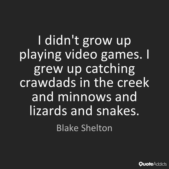 Quotes about Playing video games 68 quotes