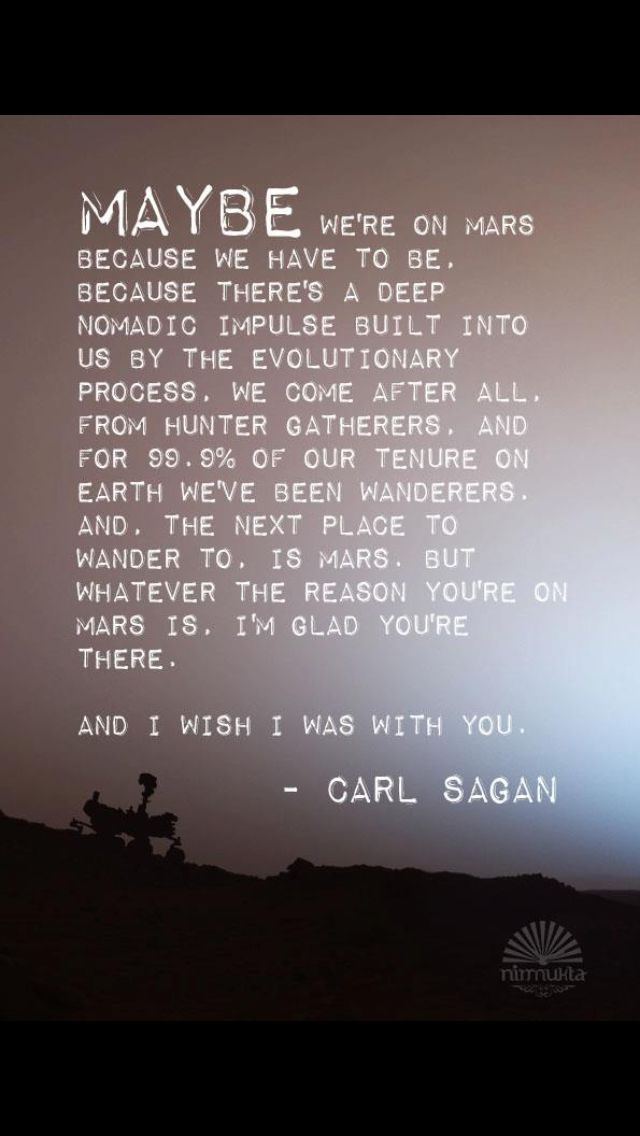 Quotes about Science carl sagan 53 quotes