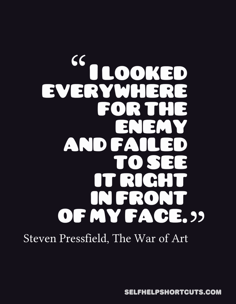 Quotes About Killing In War 73 Quotes