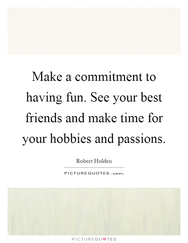 Quotes About Time with Friends – dicoin