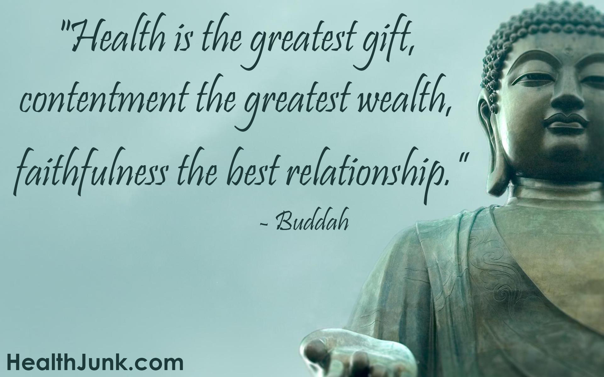 Quotes about Wealth 1 283 quotes