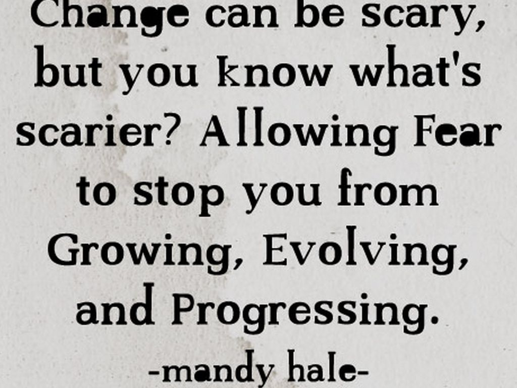 Quotes about Change workplace 31 quotes