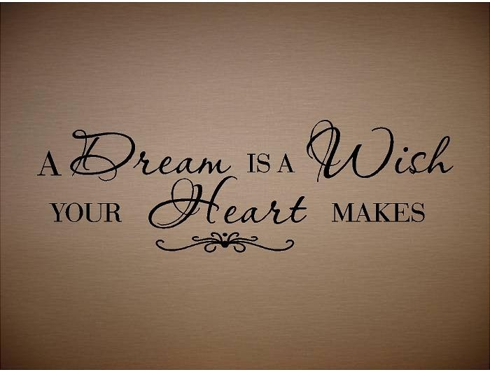 Quotes about Dreams girl 62 quotes