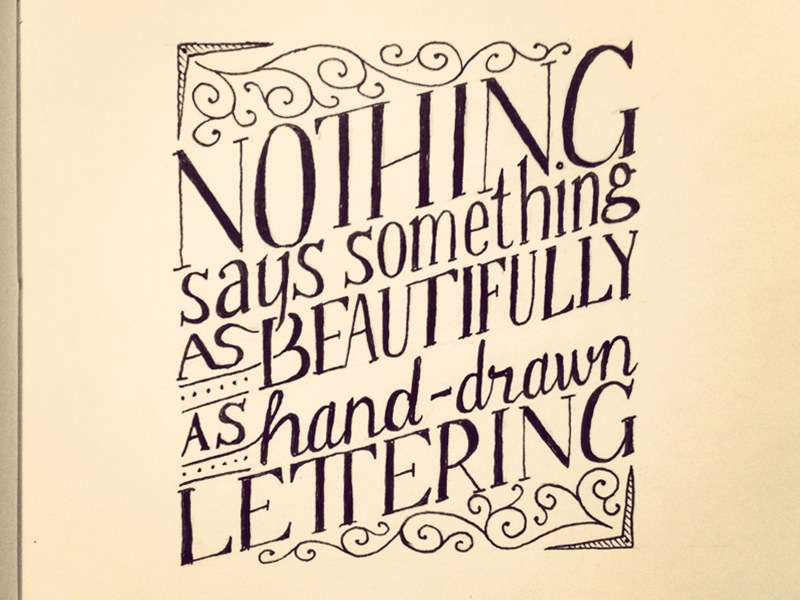 Quotes about Beautiful drawing 26 quotes