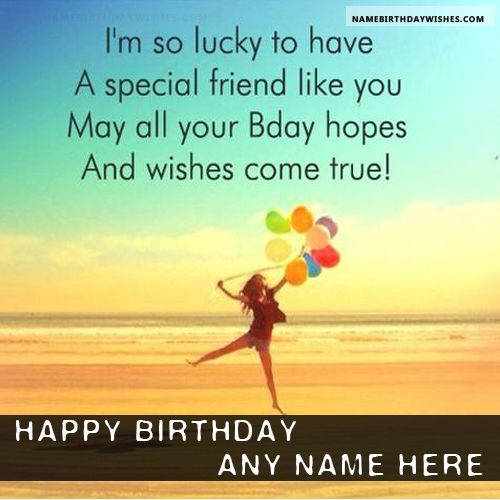 Quotes about Friendship for birthday 18 quotes
