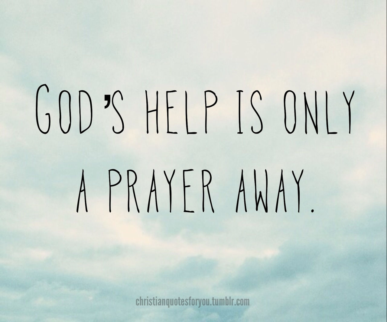 Quotes about Good Prayer 108 quotes