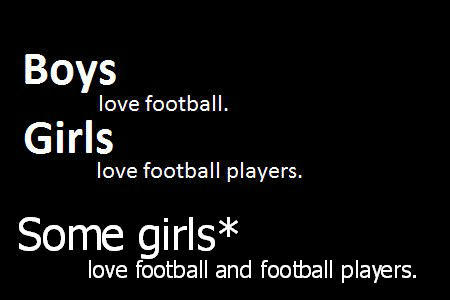 Quotes about Player girl (34 quotes)