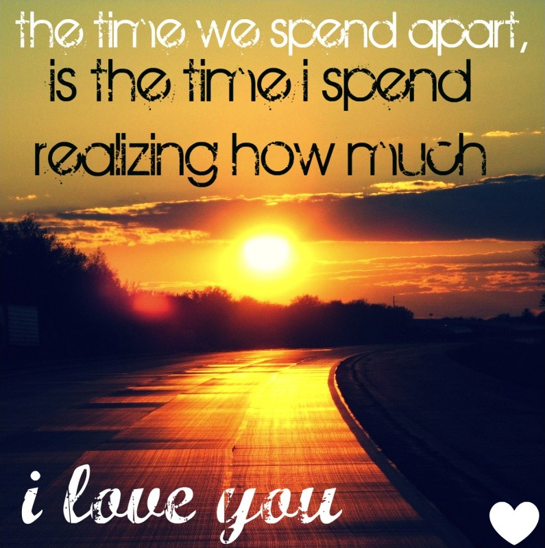 Quotes about Being real in love 54 quotes