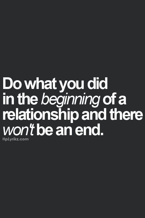 Quotes about Beginning a relationship 39 quotes