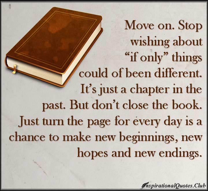 Quotes about Book endings 48 quotes