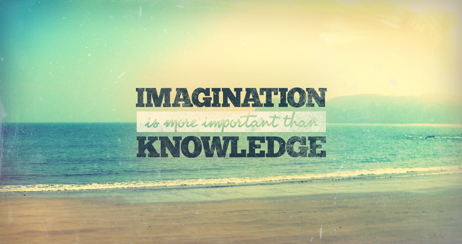 Quotes about Reading imagination 61 quotes