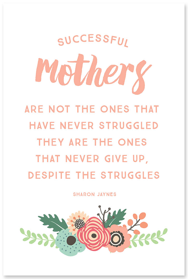 Quotes about Unfair mother 27 quotes