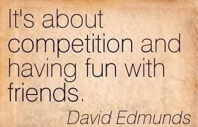 Quotes about Friendship petition 24 quotes