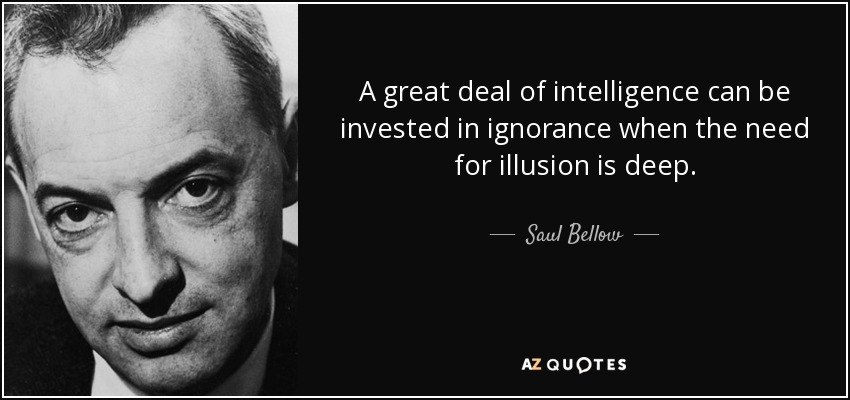 Quotes about Ideological 172 quotes
