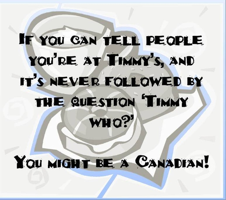 Quotes about Tim hortons coffee 20 quotes