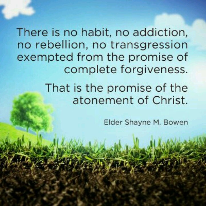 Quotes about Transgressions 57 quotes