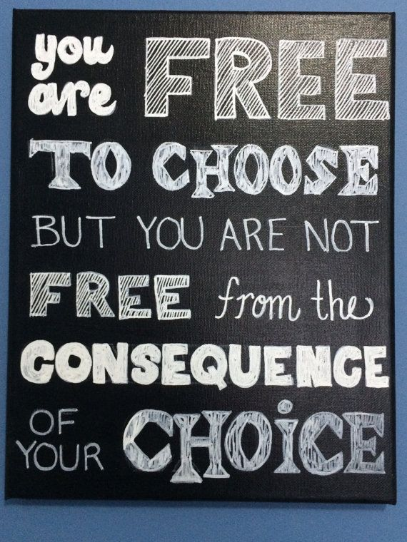 Quotes About Choosing School 45 Quotes