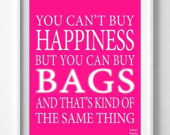 Quotes about Bags 246 quotes