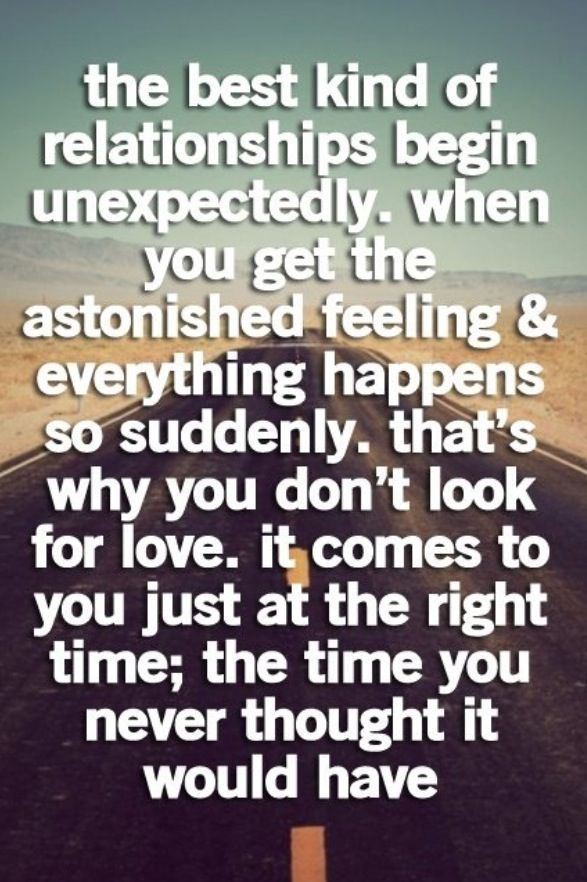 Quotes about Relationship feelings 50 quotes