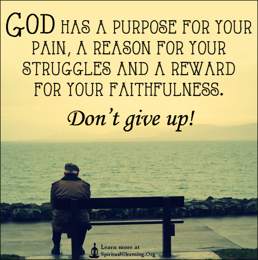Quotes about God has a purpose 55 quotes