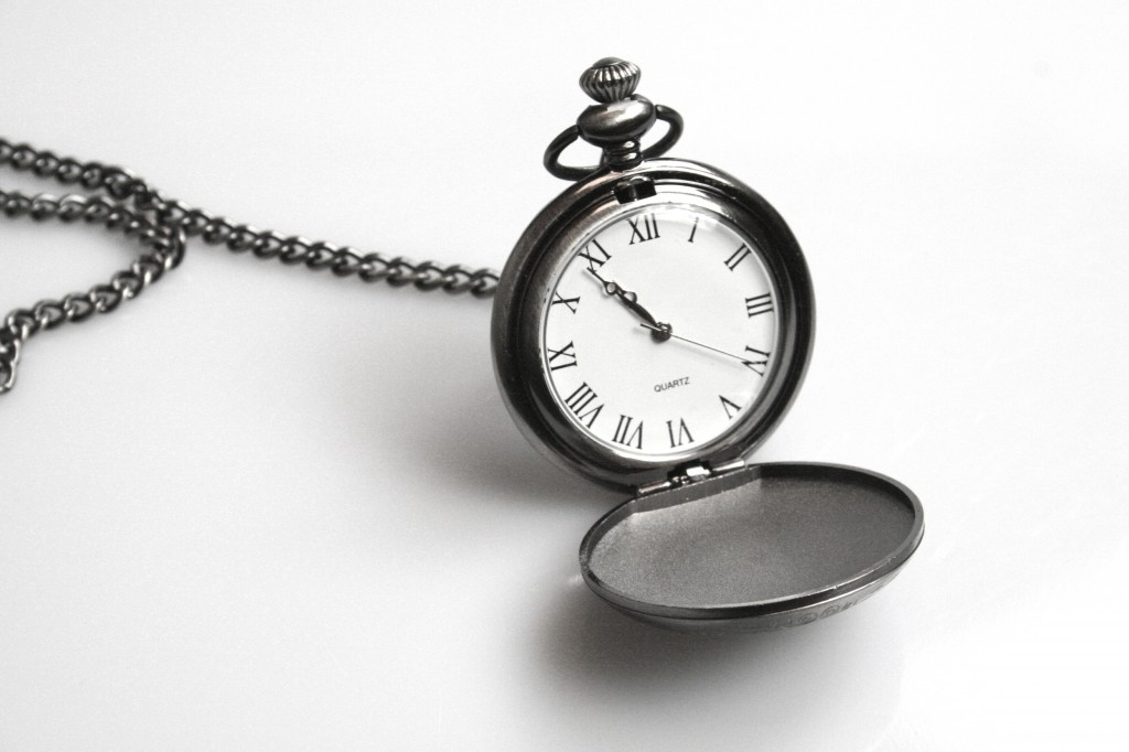 Quotes about Time management in business 41 quotes