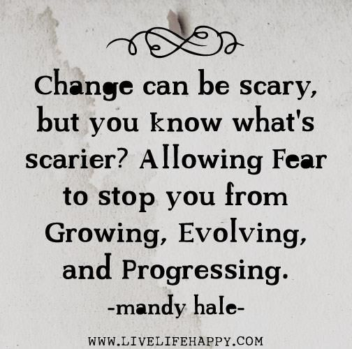 Quotes about Changing place 53 quotes