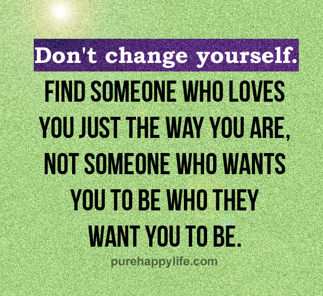 Quotes about Love that change 122 quotes