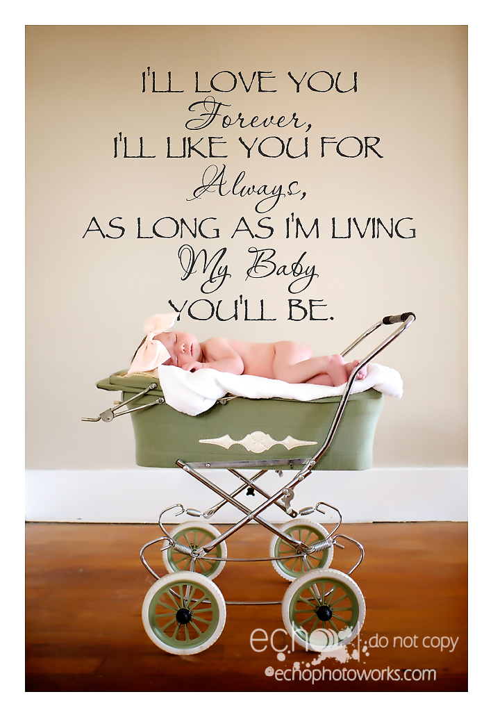 Quotes about babies before birth 21 quotes httpdellowingjobindexpqbaby20girl20born20quotes thecheapjerseys Gallery