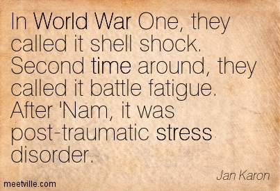 Quotes About World War 854 Quotes