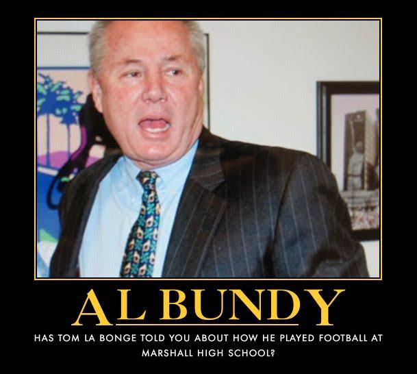 Al Bundy Quotes Classy Quotes About Al Bundy 48 Quotes