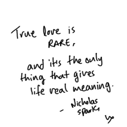 The love meaning of is what What is