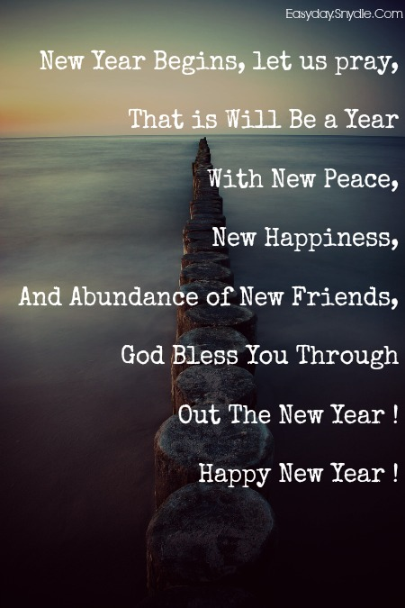 quotes about new year christian quotes